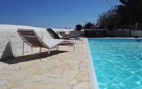 chambre d hote mers les bains 2 belles chambres d hôtes dans villa vue mer