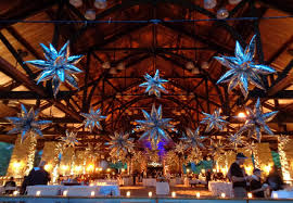 inexpensive wedding venues in ny inexpensive wedding venues in upstate ny mohonk mountain house spa