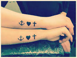 tattoo finger hope 45 perfectly cute faith hope love tattoos and designs with best