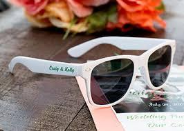 wedding sunglasses customizable sunglasses start your custom sunglasses order
