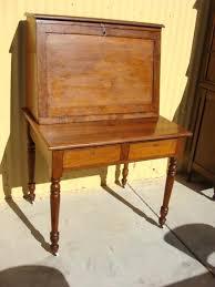 Antique Desk With Hutch Antique Desk Value Terrific Antique Office Desk Stylish