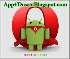 opera mini 7 5 apk opera mini 7 5 5 for android apk version update