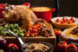 where to get thanksgiving turkeys in shanghai 2017 family