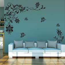 large tile murals promotion shop for promotional large tile murals
