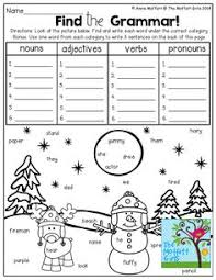 free contraction printables paragraph printables and fun