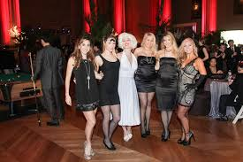party rentals dc luxury corporate staffing in washington dc impersonators models