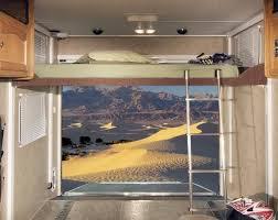 happijac bed picture of happijac single power bunk bed dirt bike dreams