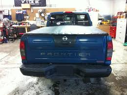 nissan frontier extended cab for sale 03 sc ext cab 4x4 frontier forsale 9000 nissan frontier forum