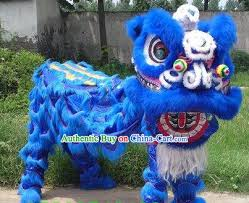 lion costumes for sale best 25 lion costume ideas on new year