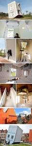 upside down house floor plans 54 best upside down houses images on pinterest ideas world and