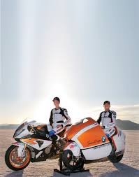 bmw motorcycle the odyssey of the world u0027s fastest bmw motorcycle