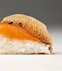 cuisine mol馗ulaire toulouse cuisine mol馗ulaire lyon 28 images cuisine moleculaire science