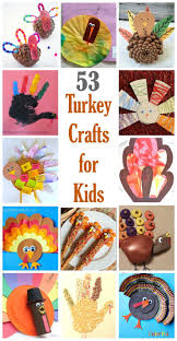 fun thanksgiving crafts for preschoolers 200 best holidays thanksgiving images on pinterest holiday