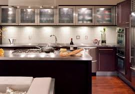 Top Kitchen Cabinets by Kitchen Furniture Upper Kitchen Cabinets Plans No Designupper For