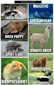 Moose Meme - sand moose meme by rinneh97 memedroid