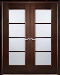 Home Depot French Doors Interior by Best 10 Frosted Glass Interior Doors Ideas On Pinterest Laundry