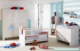 roller babyzimmer babyzimmer komplett roller wunderbar lilly joris programme 14984
