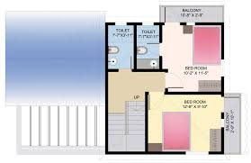 row home floor plans shrikrishna developers bhk row house apartment individual bunglow