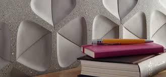 tile inspiration new 2015 collections ann sacks