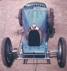 vintage bugatti bugatti lyon type 35
