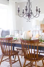 492 best fall home decor images on pinterest seasonal decor