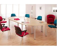kitchen office furniture amardeep designs india p limited mumbai manufacturer of office