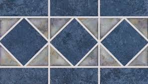 Tile Borders Dakota National Pool Tile Group