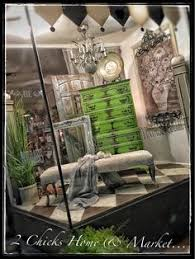 Wild Things Interiors Online Shop Wild Things Interiors Painted Furniture