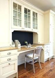 office kitchen furniture kitchen desk chair countrycodes co