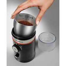 100 kitchenaid coffee maker with grinder cold brew coffee