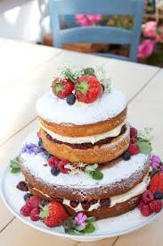 best 25 british wedding cakes ideas on pinterest cake