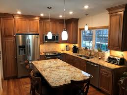 wood countertops rhode island kitchen and bath lighting flooring