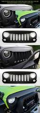 jeep grill skin the 25 best grid camera ideas on pinterest shaggy throws