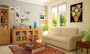 Eclectic Living Room Decorating Ideas Pictures Bedroom Extraordinary Eclectic Living Room Decor Small Design