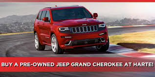 buy jeep grand buy a used jeep grand jeep sales near southington