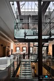 tribeca loft mansion u2013 144 duane street new york ny the