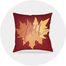 thanksgiving throw pillows target