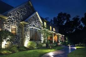 Landscape Lighting Supplies Solar Light Home Depot Or Outdoor Up Lights Color