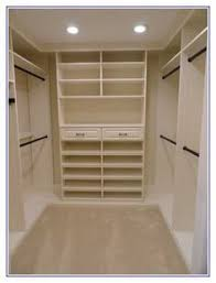 Walk In Closet Designs For A Master Bedroom Master Bedroom Closets Design Pictures Remodel Decor And Ideas