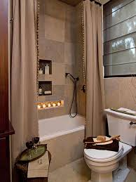 earth tone bathroom designs extraordinary tone bathroom paint ideas tone color schemes new
