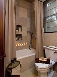 small bathroom painting ideas extraordinary tone bathroom paint ideas tone color schemes warm