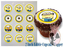 edible minions 9 best minion cake images on minion cakes birthday