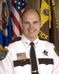 jail officer training advisory board national sheriffs u0027 association