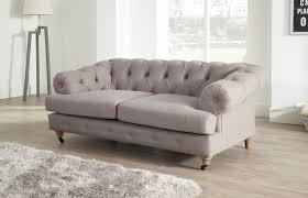 Chesterfield Sofa Uk by Linen Sofas Uk Tehranmix Decoration