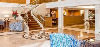 mission santa clara de asis floor plan santa clara california hotels u0026 suites luxury accommodations