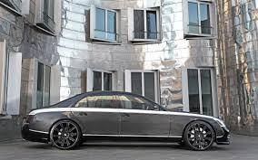 maybach 2014 2014 knight luxury maybach 57s autopik