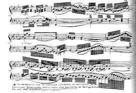 Write Music On Staff Paper Online Interesting Music Notation