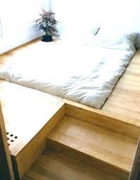 floor beds floor beds for adults floor beds for adults floor beds for adults
