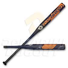 demarini slowpitch bats demarini pitch bats archives demarini dugout online store