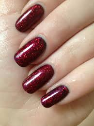 the 25 best gel nails ideas on pinterest gel nail gel manicure